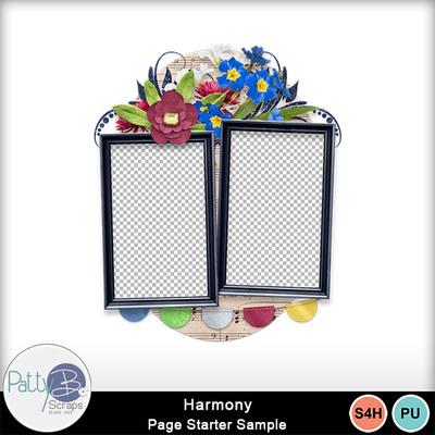 Pbs_harmony_cl_sample