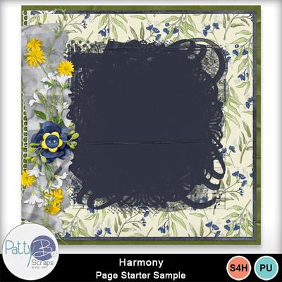 Pbs_harmony_sp_sample