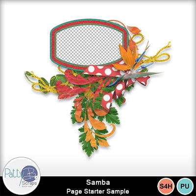 Pbs_samba_cl_sample