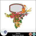 Pbs_samba_cl_sample_small