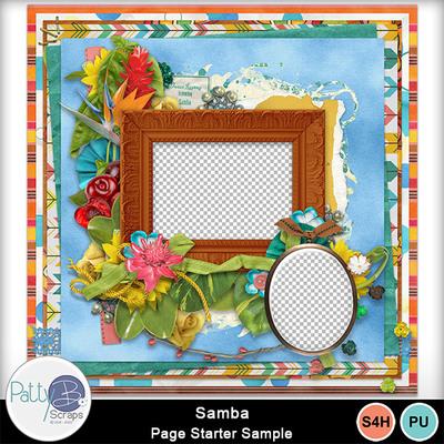 Pbs_samba_qp_sample