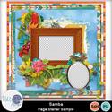 Pbs_samba_qp_sample_small