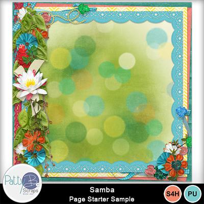 Pbs_samba_sp_sample