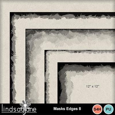 Masksedges8_1