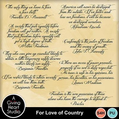 Agivingheart_forloveofcountry_waweb
