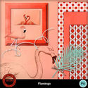 Flamingo1_small