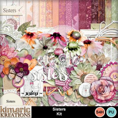 Sisters_kit