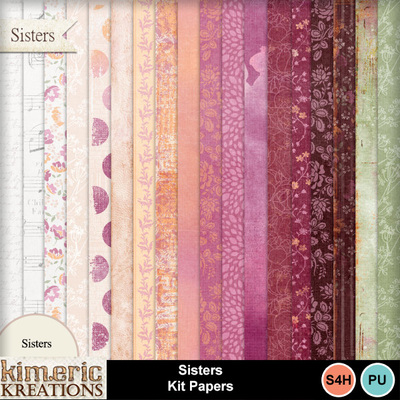 Sisters_kit_papers
