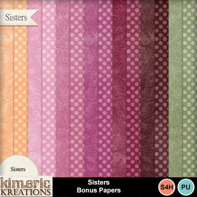Sisters_bonus_papers
