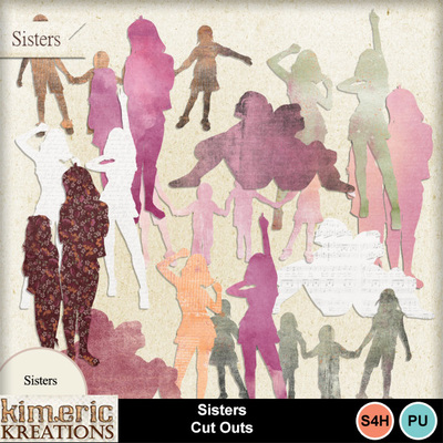 Sisters_cut_outs