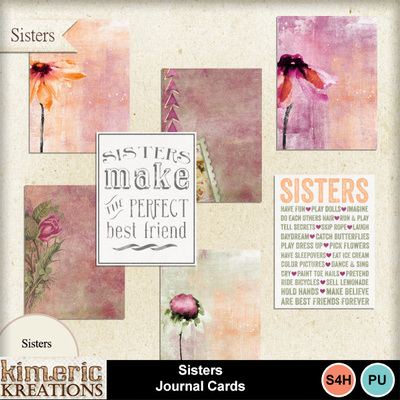 Sisters_journal_cards