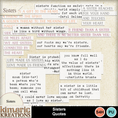 Sisters_quotes