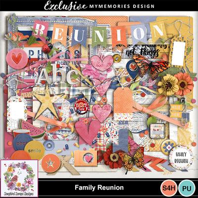 Family_reunion_embellishments