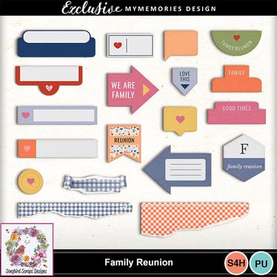 Family_reunion_embellishments_3