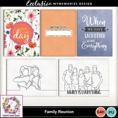 Family_reunion_embellishments_2