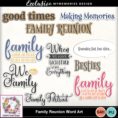 Family_reunion_word_art