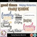 Family_reunion_word_art_small