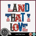 Land_that_i_love_alphabets_small