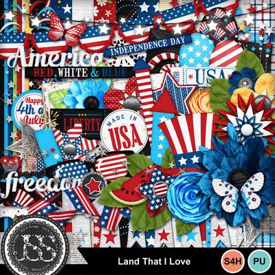 Land_that_i_love_kit