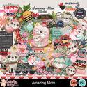Amazingmom7_small