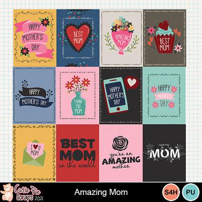 Amazingmom11