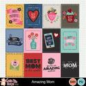 Amazingmom11_small