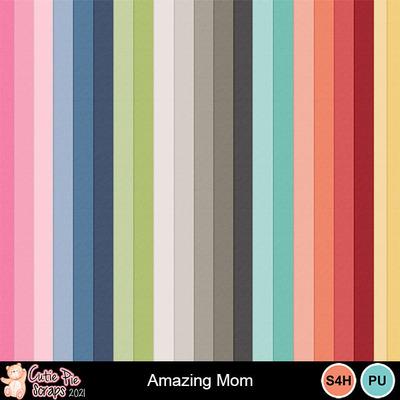 Amazingmom6