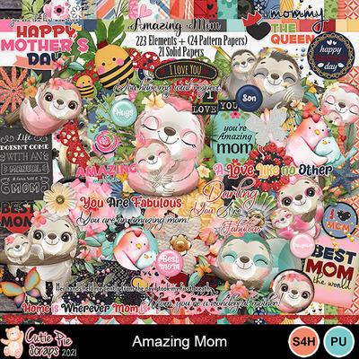 Amazingmom1