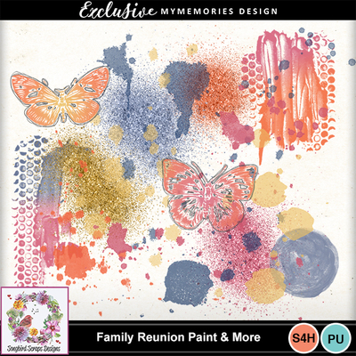 Family_reunion_paint___more