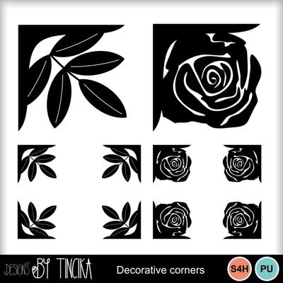 Decorative_corners_-_mms