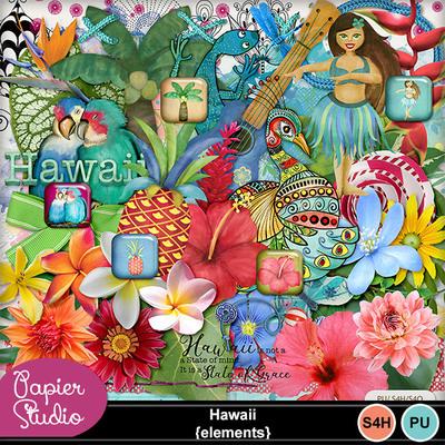 Hawaii_elements_pv