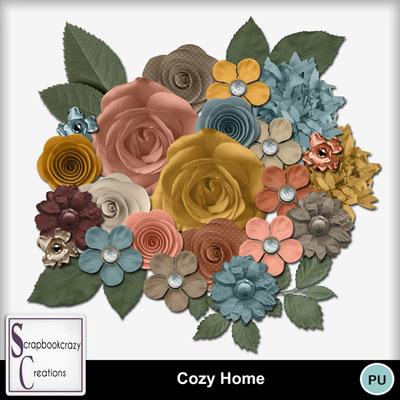 Scr-ch-flowersprev