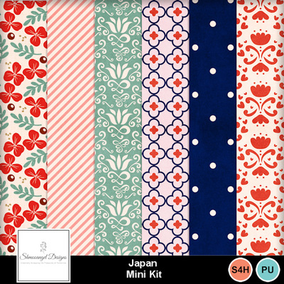 Sd_japan_papers