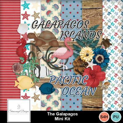 Sd_thegalapagos