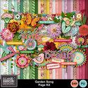Aimeeh_gardensong_kit_small