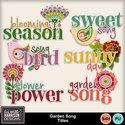 Aimeeh_gardensong_ti_small