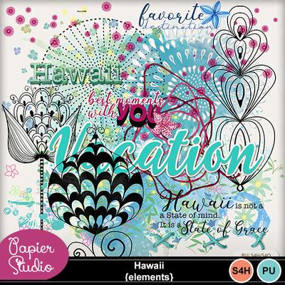 Hawaii_elements_pv2
