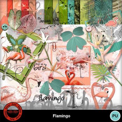 Flamingo2a