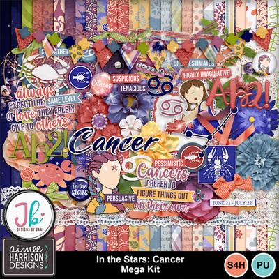 Aimeeh_inthestars-cancer_kit