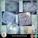 Pv_denimstackedpapers_small