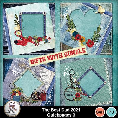 Pv_bestdad_gift
