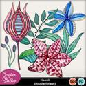 Hawaii_doodle_foliage_small