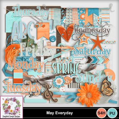 May_everyday_embellishments