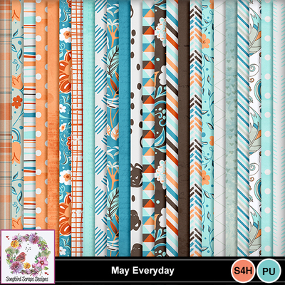 May_everyday_backgrounds