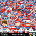 Prev-magical4thofjuly-1-1_small