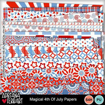 Prev-magical4thofjuly-3