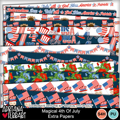 Prev-magical4thofjuly-extra-pp-1