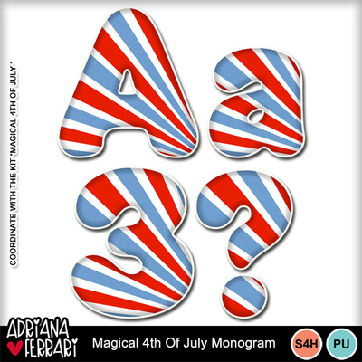 Prev-magical4thofjulymonogram-1-1