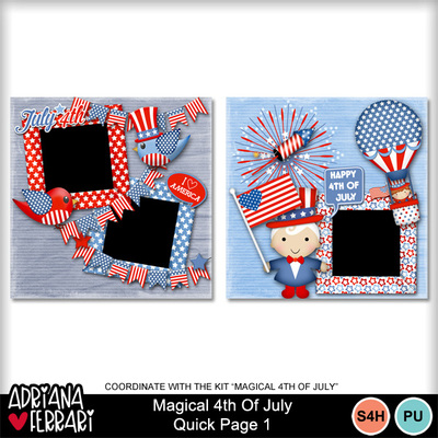 Prev-magical4thofjuly-quickpage-1-1