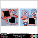 Prev-magical4thofjuly-quickpage-1-1_small